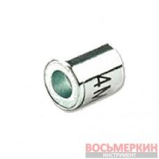 Магнит к эндоскопу JLAD0406 TOPTUL