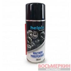 Универсальное масло 0,2 л Helpix