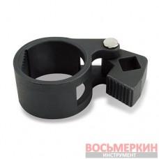 Ключ для шарнира рулевой рейки 33-42мм JEAH0142 TOPTUL