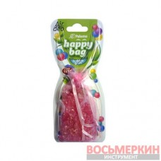 Ароматизатор в салон Paloma Happy - Bag Bubble Gum
