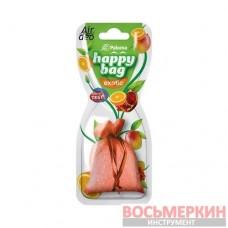 Ароматизатор в салон Paloma Happy - Bag Exotic