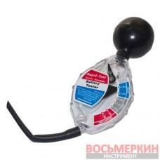 Ареометр для электролита АКБ 9DD21 King Tony
