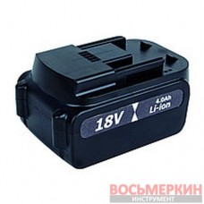 Батарея 4.0 AH для 44704MPA 38122P04 King Tony
