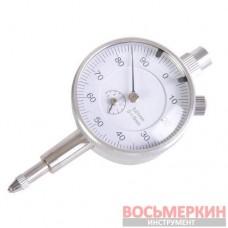 Индикатор стрелочный (измеритель биения) 9AT3-F01 King Tony