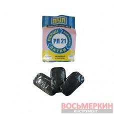 Радиальный кордовый пластырь 70 х 120 мм РЛ21 Перші українські латки