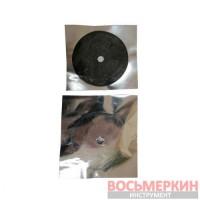 Вложка под вентиль 66 мм ПВ1 Перші українські латки