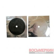 Вложка под вентиль 90 мм ПВ3 Перші українські латки