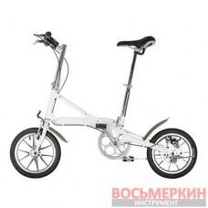 Велосипед раскладной SS-0001 Intertool
