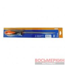 Напильник круглый 200мм 24-101 Miol