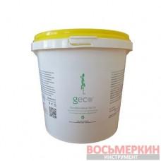 Паста для мытья рук профессиональная Geco 900 гр с виноградной косточкой