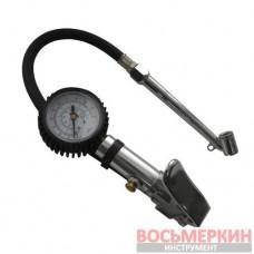 Пистолет для подкачки колес грузовых автомобилей STG-04 Airkraft