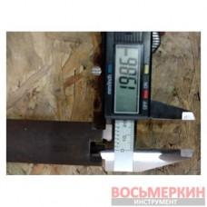 Ключ для разборки дизельных форсунок d28 КРФ28