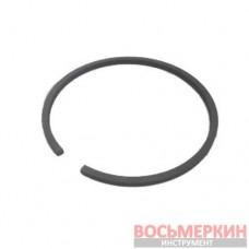 Кольцо диаметр 65 мм 58 Shiningberg