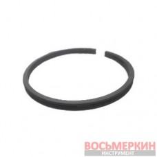 Масляное кольцо диаметр 65 57 Shiningberg