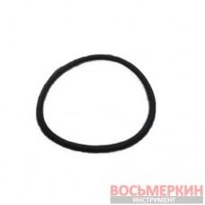 Сальник уплотнительное кольцо-диаметр 48 х 2.65 12 Shiningberg