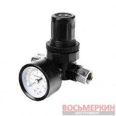 Регулятор давления воздуха для краскопульта SP024 Airkraft