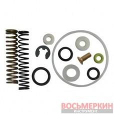 Ремонтный комплект для краскопультов H-2000P RK-H-2000P Auarita