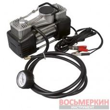 Автокомпрессор автомобильный 81-118 Miol