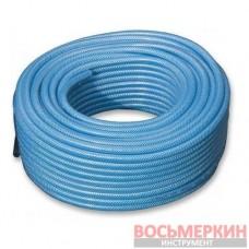 Шланг технический 6 x 2.5 мм Blue 15/60 bar TH06*2,5BU Bradas