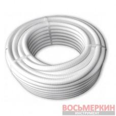 Шланг вакуумно-напорный Idro-Flex 27 х 2,5мм SIF25/32 Bradas