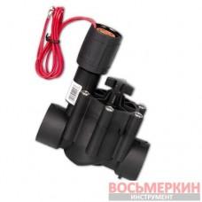 Электромагнитный клапан с регулятором потока РВ 1 24VAC 50/60Hz DSA-4000 Bradas