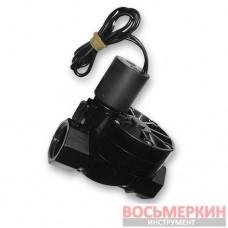 Электромагнитный клапан РВ 1 24VAC 50/60Hz DSA-4002 Bradas
