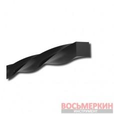 Леска для триммера Twist квадрат(перекрученная) 2,0мм x 15м ZTS2015K Bradas