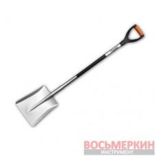 Лопата совковая TQ TQ-SS14 Bradas