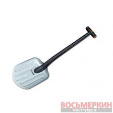 Лопата маленькая многофункциональная TQ TQ-M01 Bradas