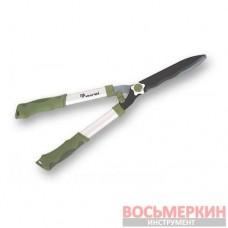 Ножницы для живой изгороди волнистые Standard Teflon KT-W1127 Bradas