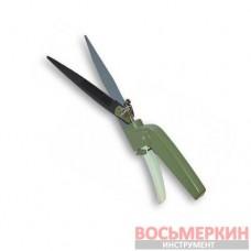 Ножницы для трави 180 градусов Teflon De Luxe KT-W1324 Bradas