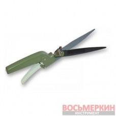 Ножницы для трави Teflon KT-W1301 Bradas