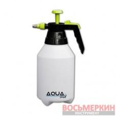 Опрыскиватель пневматический Aqua Spray 1,5 л AS0150 Bradas