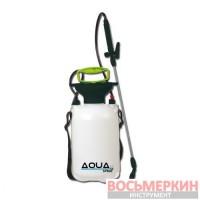 Опрыскиватель пневматический Aqua Spray 5 л AS0500 Bradas