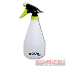 Опрыскиватель ручной Aqua Spray 0,75 л AS0075 Bradas
