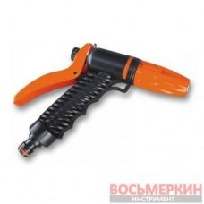 Пистолет с регулированием Prosty ECO-2100 Bradas