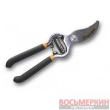 Секатор 8 Carbon-Steel KT-RG1009 Bradas