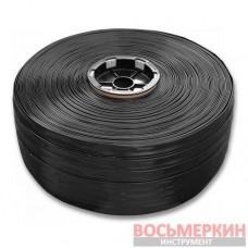 Капельная лента 0,20мм 15см Water Drip DSTWD162015-110-1000 Bradas