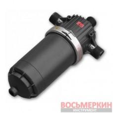 Фильтр дисковый РН 2 120 mesh DSF-200DL Bradas