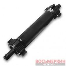 Фильтр линейный 13 мм DSA-9213 Bradas