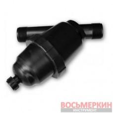 Фильтр сеточный РН 1 1/2 120 mesh DSF-112SML Bradas