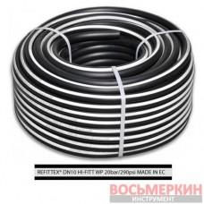 Шланг высокого давления 20 bar 25 x 4 мм RH20253350 Refittex цена за 1м