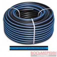 Шланг высокого давления 40bar 16 х 4мм RH40162450 Refittex цена за 1м
