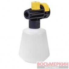 Бачок для пены мойки высокого давления 82-975 82-981 Miol