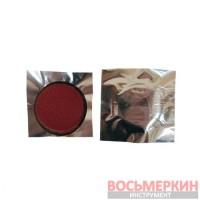 Латка камерная Перші Українські Латки 50 мм