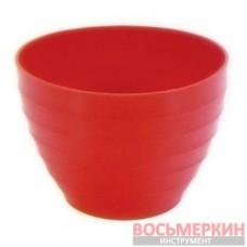 Чаша для гипса 120 x 90 мм KT-0030 Intertool