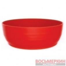 Чаша для гипса 150 x 50 мм KT-0031 Intertool