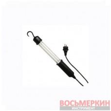 Светильник Lena Lighting Hunter 230 В 11 W кабель 5 м 260100 Licota