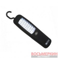 Светильник Lena Lighting TOX 24 LED на батарейках 520006 Licota