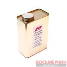 Жидкость для чистки системы кондиционирования шт 1409P JTC